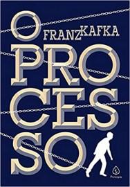 O Processo - Principis