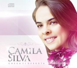 CD Camila Silva Chega de Derrota