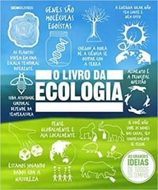 O Livro da Ecologia