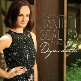 CD Daniele Scalisa - Dependente