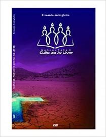 Manual Para o Culto ao Ar Livre