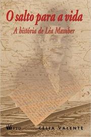 O Salto Para a Vida: A História de Léa Mamber
