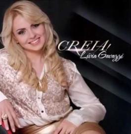 CD Lívia Gavazzi - Creia!