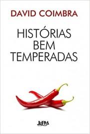 Historias Bem Temperadas - Convencional