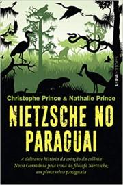 Nietzsche no Paraguai - Convencional