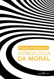 Genealogia da Moral - Edição Especial - Martin Claret