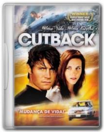 DVD Cutback - Uma vida, uma Escolha
