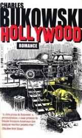 Hollywood - Edição Pocket - 131