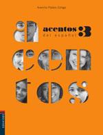 Acentos Del Espanol - Volume 3