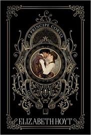 O Principe Corvo - Livro 1