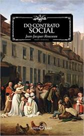 Do Contrato Social - 46 - Martin Claret