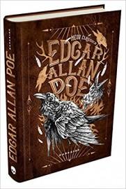Medo Clássico Volume 2 - Edgar Allan Poe