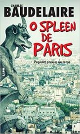 Spleen de Paris - Edicao Pocket - 1208