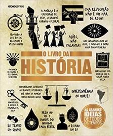 O Livro da Historia