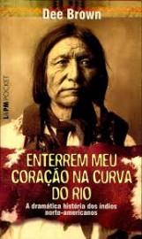 Enterrem Meu Coração na Curva do Rio - Edição Pocket - 338