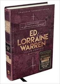 Ed e Lorraine Warren - Lugar Sombrio