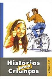 Historias Para Criancas V.2