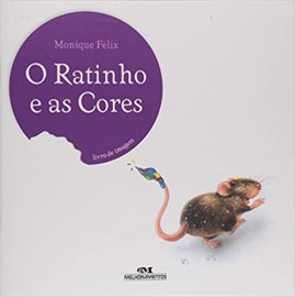 O Ratinho e as Cores