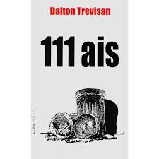 111 Ais - Edição Pocket - 200