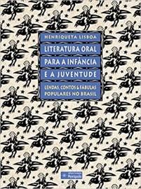 Literatura Oral Para a Infância e a Juventude