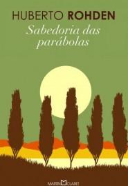 Sabedoria das Parábolas