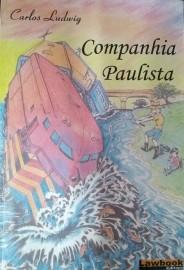 Companhia Paulista