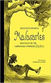 Malasartes - Historias de um Camarada Chamada Pedro