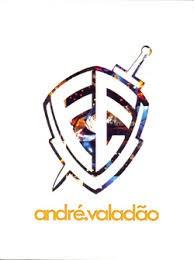 DVD André Valadão - Fé - 2009
