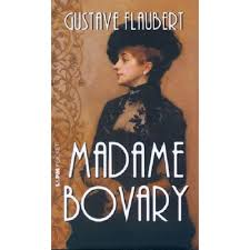 Madame Bovary - Edição Pocket - 328