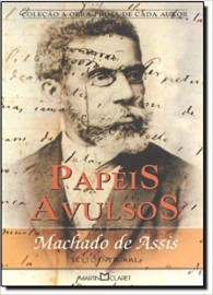 Papeis Avulsos - Martin Claret