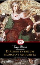 Dialogo Entre um Filosofo e um Jurista