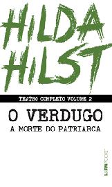 Teatro Completo V. 2: Verdugo - 1285 - Pocket
