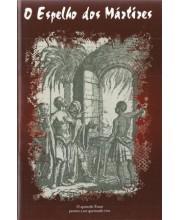 Espelho dos Martíres