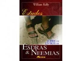 Estudos sobre os livros de Esdras & Neemias