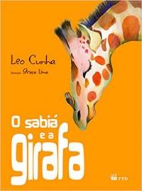 O Sabiá e a Girafa