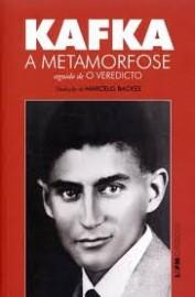 A Metamorfose e o Veredicto - Edição Pocket  - 242