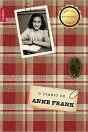 O Diário de Anne Frank - Best Bolso