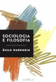 Sociologia e Filosofia - Edição Especial