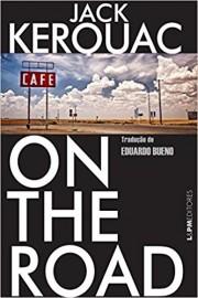 On The Road: Pé na Estrada - Convencional