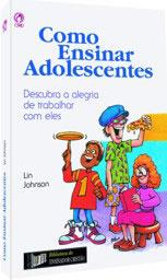 Como Ensinar Adolescentes