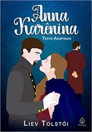 Anna Karenina - Principis