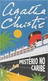 Mistério no Caribe - Edição Pocket - 601