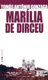 Marília de Dirceu - Edição Pocket - 104