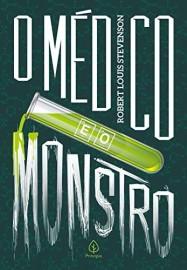 O Medico e o Monstro - Principis