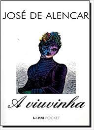 Viuvinha - Edição Pocket - 58