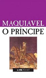 O Princípe - Pocket - 110