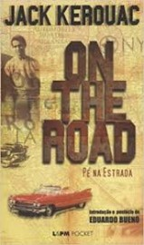 On The Road - Pe na Estrada - Edicao Pocket - 358
