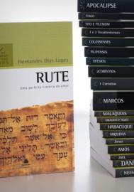 Coleção Completa - 30 Livros