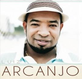 CD Luiz Arcanjo