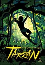 Tarzan - Principis